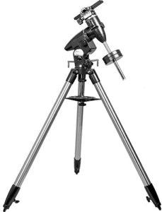 Orion Skyview Telescope Mount
