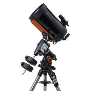 Celestron Telescopes